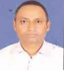 गाेविन्द प्रसाद पाण्डे graphic
